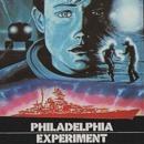 """, """"Das Philadelphia-Experiment"""" (1984) – Eine einst verschollene Kritik"""