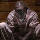 """""""Black Mirror"""" – Kritiken zu den Folgen 4.02 bis 4.06"""