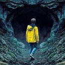"""""""Dark"""" – Die Kritik zum deutschen Netflix-Hammer"""