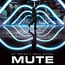 """, """"Mute"""" – Das Review zum Leiserstellen"""