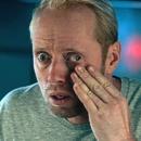 """""""The Cloverfield Paradox"""" – Kritik zum Etikettenschwindel"""