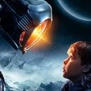 """, """"Lost In Space"""" – 1.01- Kritik zur ersten Folge"""