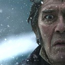 """The Terror"" – Das Review zur Serie"