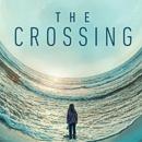 ", ""The Crossing"" – Kritik zur ersten Folge"