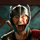 """, """"Thor – Tag der Entscheidung"""" – Die Kritik für Marvelfreunde"""