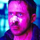 """, """"Blade Runner 2049"""" – Die Kritik, die sich (und dir) Zeit nimmt."""