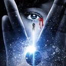 """, Entlas(s)tungszeugen: Showrunner von """"Star Trek – Discovery"""" entlassen."""