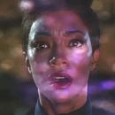 """""""Star Trek Discovery"""" – Staffel 2 – Die gesamte Handlung!"""
