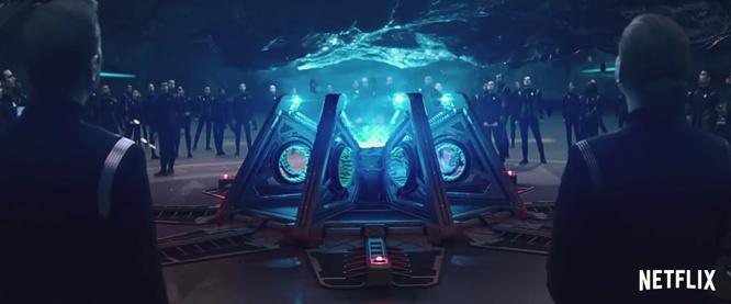 """, """"Star Trek Discovery"""" – Staffel 2 – Die gesamte Handlung!"""