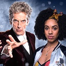 ", ""Doctor Who"" – Reviews der Folgen 10.01 bis 10.06"