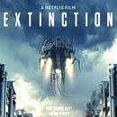 """""""Extinction"""" – Die Kritik zum Netflix-Film"""
