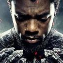 """, """"Black Panther"""" – Die Kritik für alle Hautfarben"""