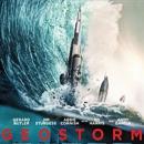 """, """"Geostorm"""" – Die Kritik im Wasserglas"""
