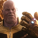 """, """"Avengers: Infinity War"""" – Die Kritik für Tausend Helden"""