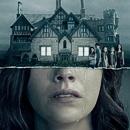 """""""Spuk in Hill House"""" – Die Gastkritik zur untoten Netflix-Serie"""