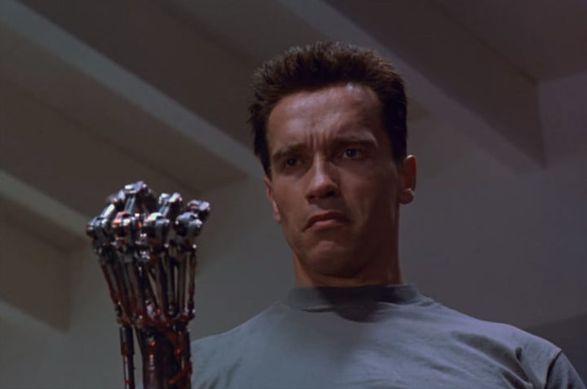 , &#8222;Terminator 1 + 2&#8220; &#8211; Das volle <i>Gastartikel</i>-Fressbrett