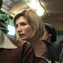 ", Doctor Who – 11.03 – ""Rosa"" – Kritik"