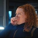 ", Discovery Short Treks – Folge 1: ""Runaway"""