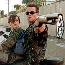 """""""Terminator 1 + 2"""" – Das volle <i>Gastartikel</i>-Fressbrett"""