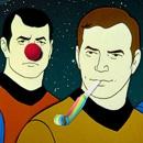"""Zeit für den Abdecker? – Trickserie """"Star Trek: Lower Decks"""" angekündigt"""