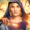 ", Doctor Who – 11.01 – ""The Woman Who Fell To Earth"" – Kritik"