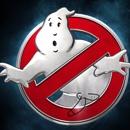, Political Correctness in Medien – Schön oder Fremdschäm? – Teil 1: Ghostbusters 2016