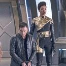 Political Correctness in Medien – Schön oder Fremdschäm? – Teil 2: Star Trek Discovery