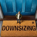 """, """"Downsizing"""" – Die Kritik für große Meckerköppe"""