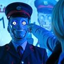 "Doctor Who – 11.07 – ""Kerblam!"" – Kritik"