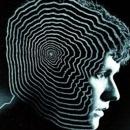 """, Black Mirror – """"Bandersnatch"""" – Die Kritik zum Selberkleben"""
