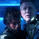 """""""Star Trek – Discovery"""" – 2.05 – """"Die Heiligen der Unvollkommenheit"""" – Kritik"""