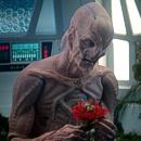 """, """"Star Trek – Discovery"""" – 2.04 – """"Der Charonspfennig"""" – Kritik"""