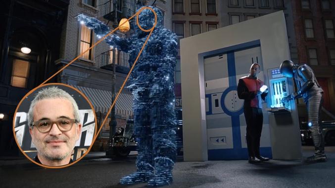 ", The Orville – 2.07 – ""Deflectors"" – Kritik"