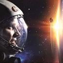 Russland-SF an der Spitze – 3 Filmreviews (Gastbeitrag)