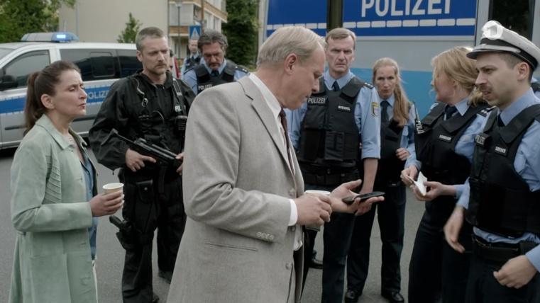 ", Tatort, Folge 1084 – ""Murot und das Murmeltier"" – Die Kritik"