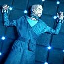 """""""Star Trek – Discovery"""" – 2.06 – """"Donnergrollen"""" – Kritik"""