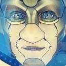 ", ""Star Trek – Discovery"" – 2.09 – ""Project Daedalus"" – Kritik"