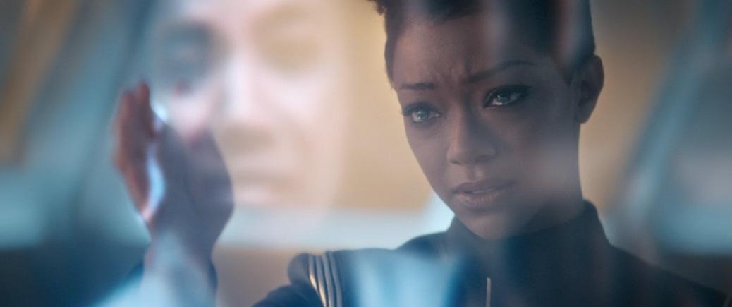 """, """"Star Trek – Discovery"""" – 2.11 – """"Der Zeitsturm"""" – Kritik"""