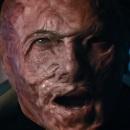 """, """"Star Trek – Discovery"""" – 2.12 – """"Tal der Schatten"""" – Kritik"""