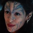 """""""Star Trek – Discovery"""" – 2.13 – """"Süße Trauer"""" – Kritik"""