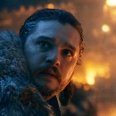 ", Game Of Thrones – 8.03 – ""The Long Night"" – Kritik"