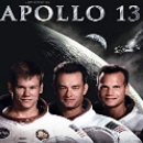 """Apollo 13"" – Die Retro-Kritik"
