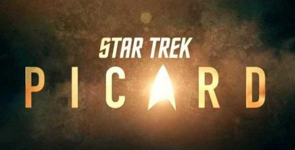", ""Star Trek – Picard"" – Winzige News zur frisch benannten Serie"