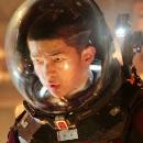 """""""Die wandernde Erde"""" – Kritik zum Netflix-Film"""