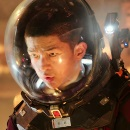 "The Wandering Earth, ""Die wandernde Erde"" – Kritik zum Netflix-Film"