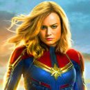 """Captain Marvel"" – Die frauliche Kritik"
