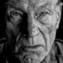 """, """"Star Trek – Picard"""": Ein Blick auf das geleakte Drehbuch"""
