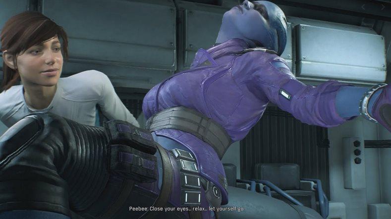 """, """"Game-San, ich spiel mit dir."""" – Zockt mehr japanische Videospiele!"""