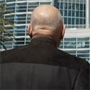 Zeit für einen (B)orgasmus? Der (echte) Picard-Trailer ist da!
