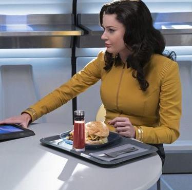 """, """"Star Trek""""-Kult in Serie: Drei weitere Serien angekündigt"""